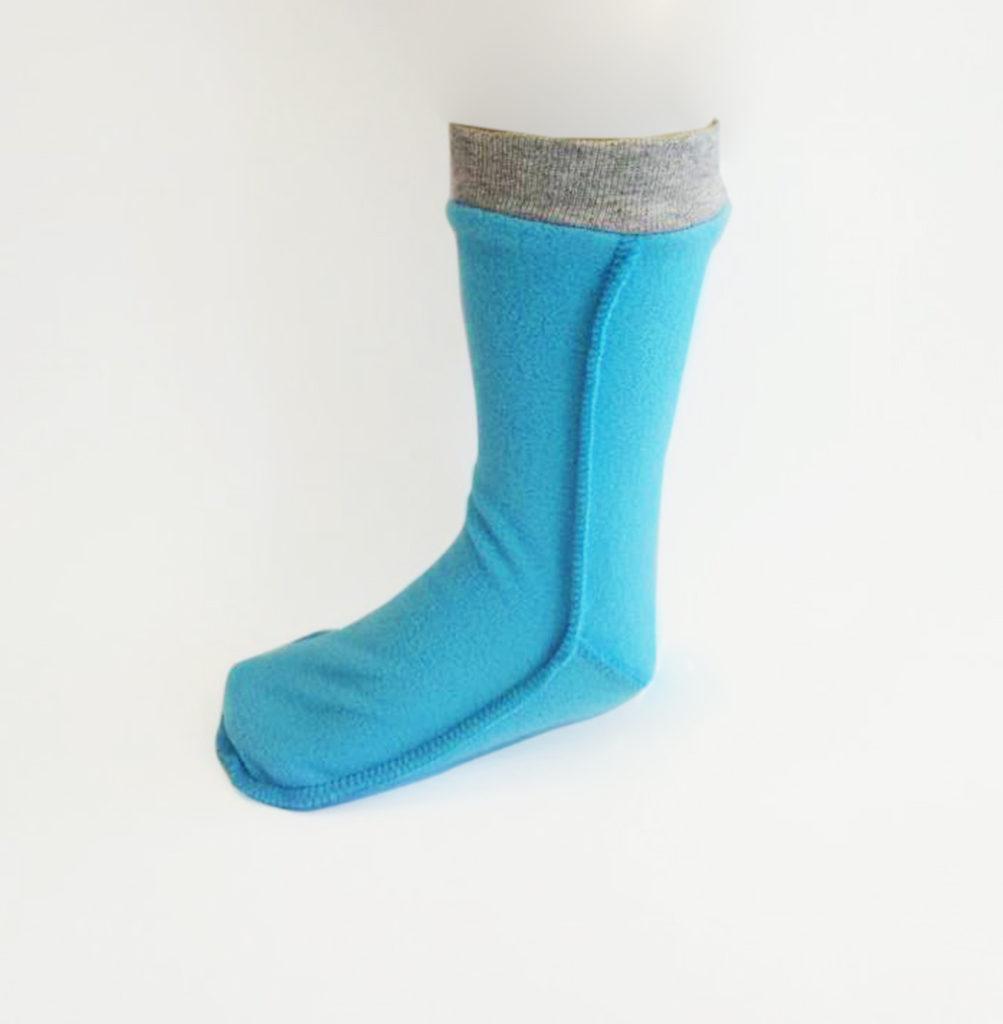 socks-kidorca-blue