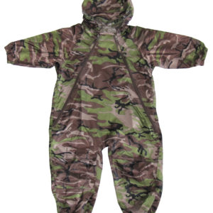 product-muddy_buddy_camo_1