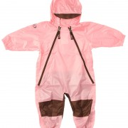 product-muddy_buddy_pink_1