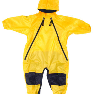 product-muddy_buddy_yellow_1