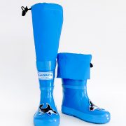 product-mypuddle-rain-boots-blue-01