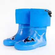 product-mypuddle-rain-boots-blue-02