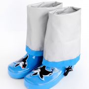 product-mypuddle-rain-boots-blue-03