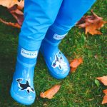 product-mypuddle-rain-boots-blue-04