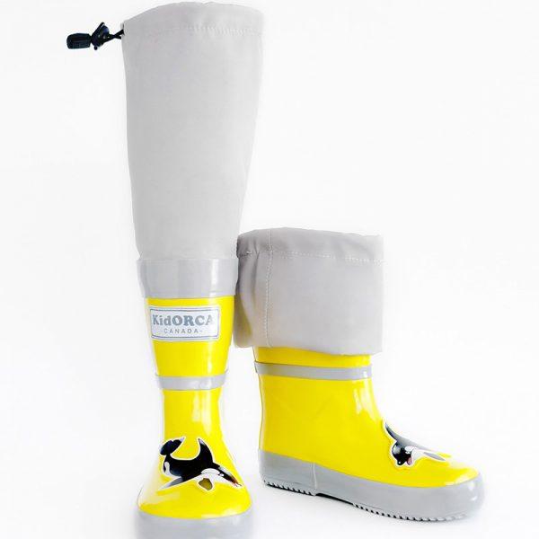 product-mypuddle-rain-boots-yellow-01