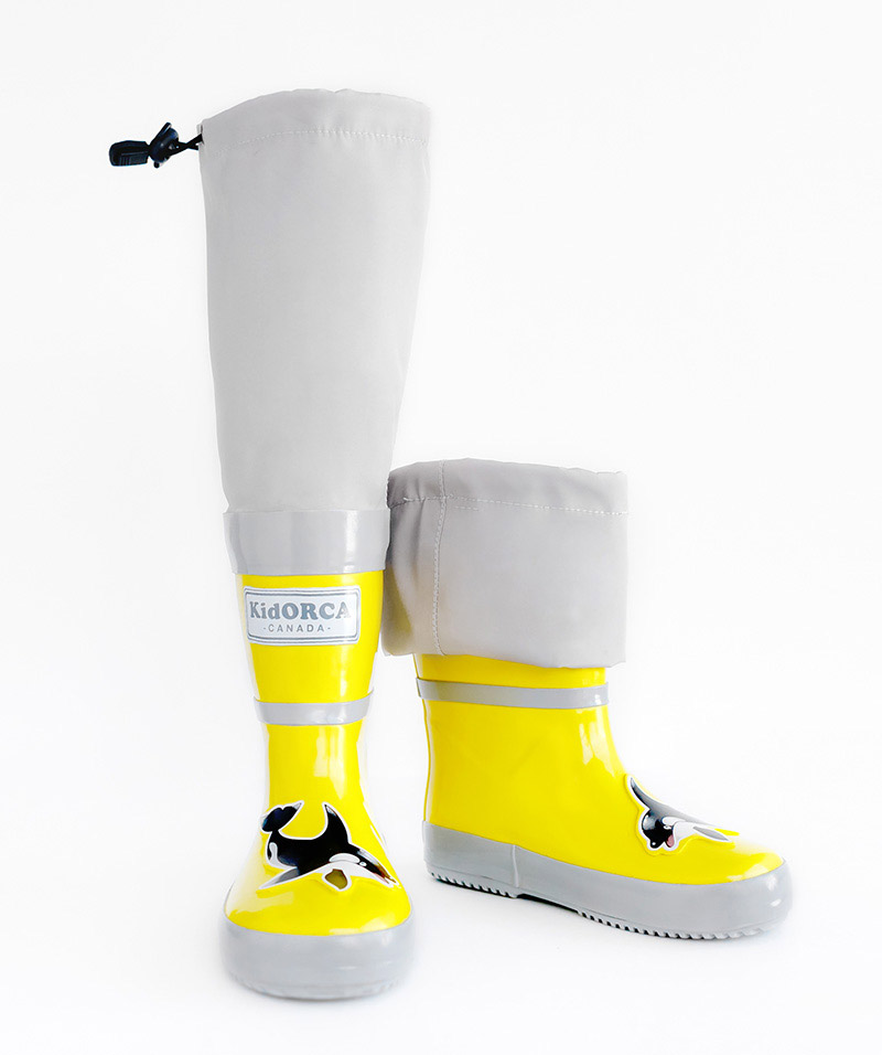 product-mypuddle-rain-boots-yellow-01