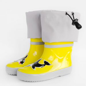 product-mypuddle-rain-boots-yellow-02