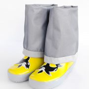 product-mypuddle-rain-boots-yellow-03