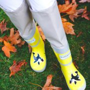product-mypuddle-rain-boots-yellow-04