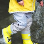 product-mypuddle-rain-boots-yellow-05