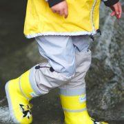 product-mypuddle-rain-boots-yellow-05