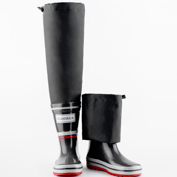 product-mypuddle-rain-boots-gray-01