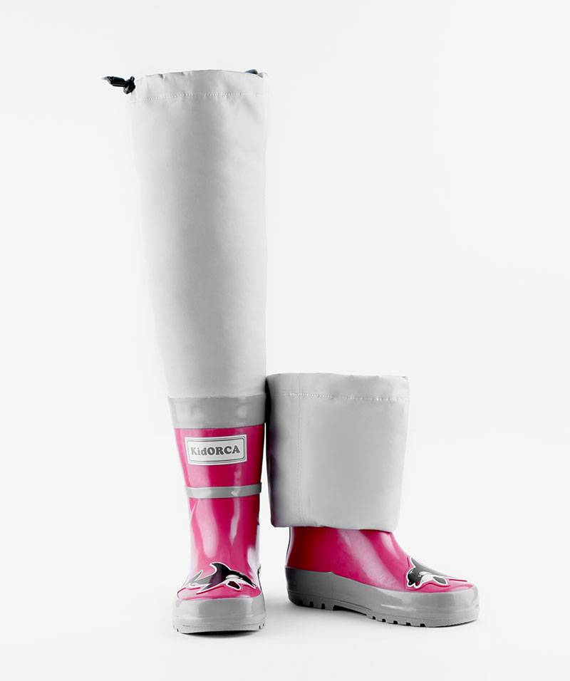 product-mypuddle-rain-boots-pink-01