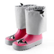 product-mypuddle-rain-boots-pink-03