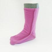 socks-kidorca-pink